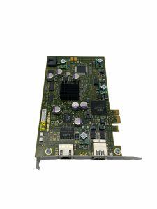 LVDS GIEB-PCI-E