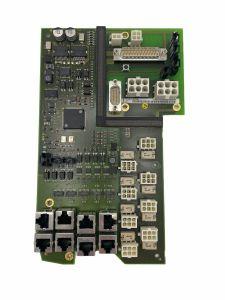 Module ACLM-HS-LMD 00.785.1400