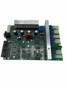 10018152 PCB, GNUC, HPU-V 10018152