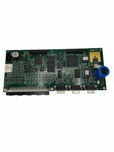 SA,PCB,MPU II 10025325