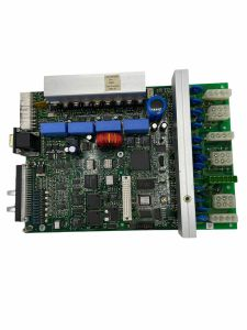 36552 SA,PCB,HPU-IV 36552