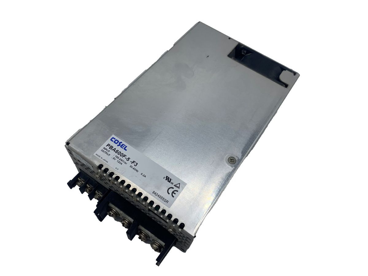 5v dc power supply 100075262v00