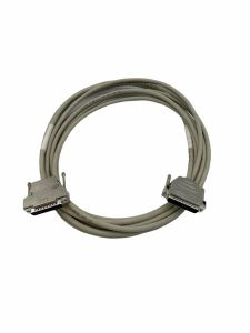 CABLE,INTERFACE,TOPSETTER 88789