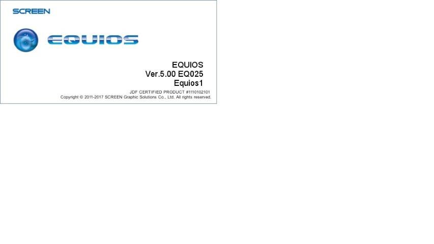 equios version 51