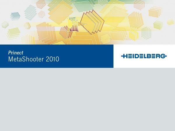 heidelbergmetashooter10