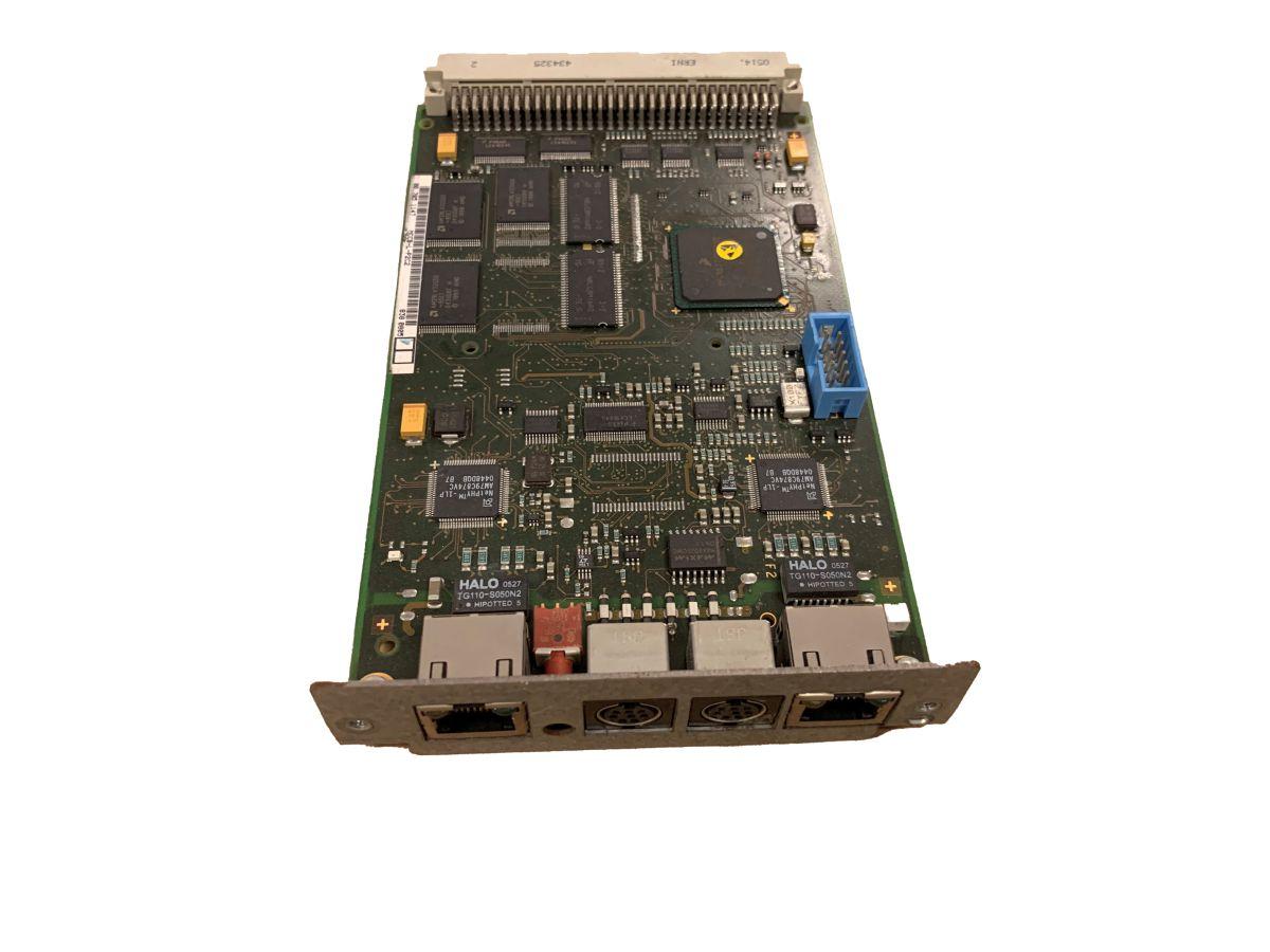 heidelberg suprasetter mccmlp2c2 module 0078511471