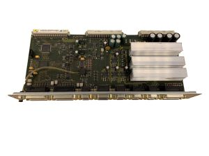 Suprasetter PCB L-DSC 96.683 00.785.0879