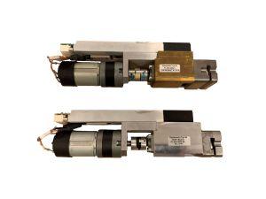 Heidelberg Suprasetter Punch modules Bacher PL.240.3000 TYP 30 HDM+Bacher