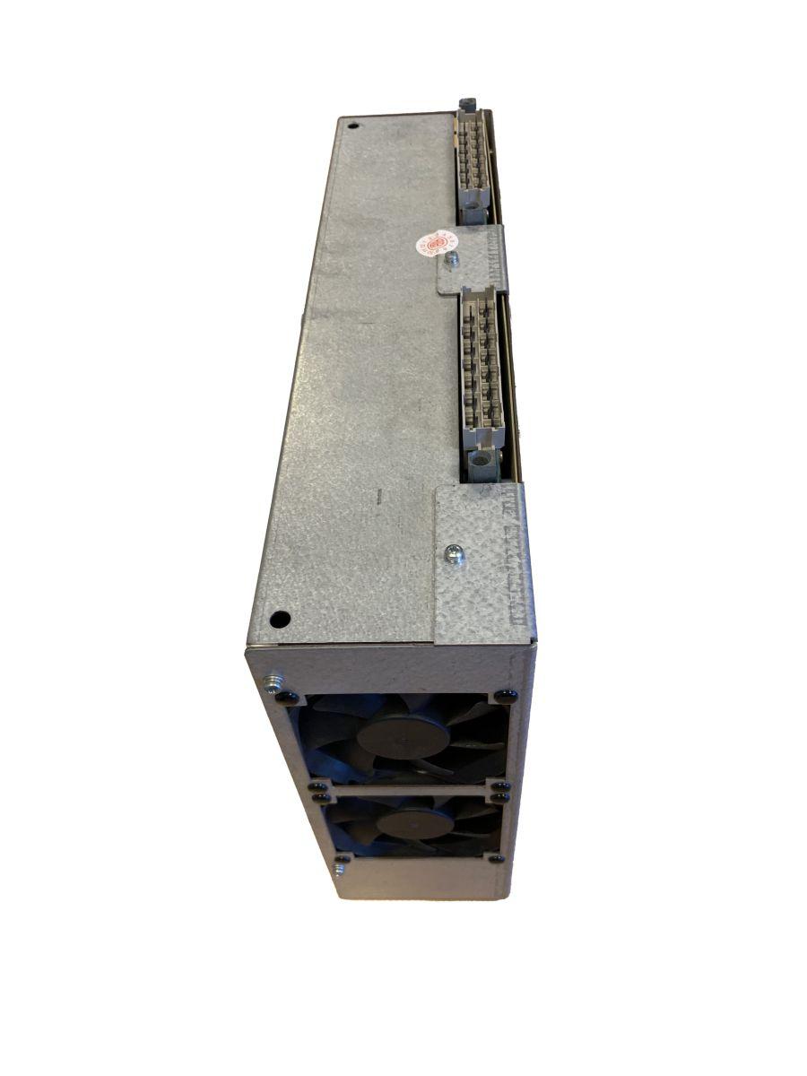 nt33 power supply heidelberg suprasetter3