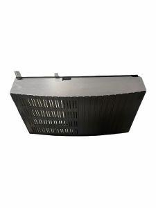 Side plate PL.060.5000