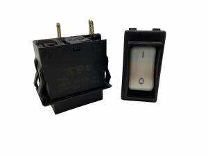 Circuit-breaker 3120-F413-P7T1 12A PL.611.1173
