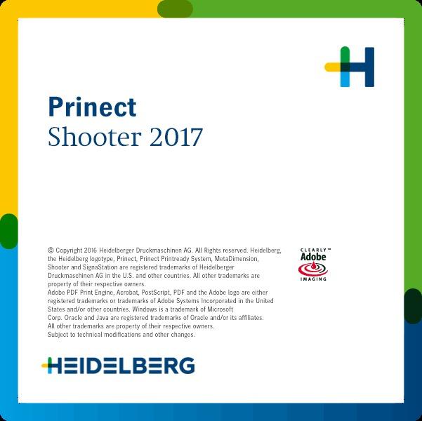prinectshooter2017