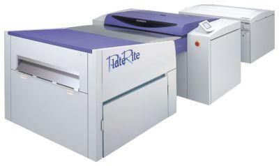 platerite 8800
