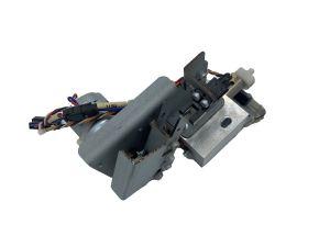 AutoBalancer(A)Assy S100203926V00