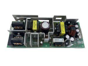 DC Power Supply 100075261V00