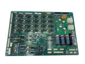 ERY88XE Board 100094302V00