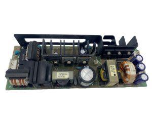 Power Supply 100090091V00