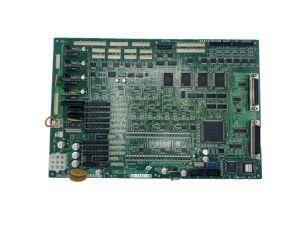 ACONE Board 100089106V00