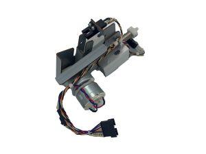 AutoBalancer(H)Assy S100203925V00
