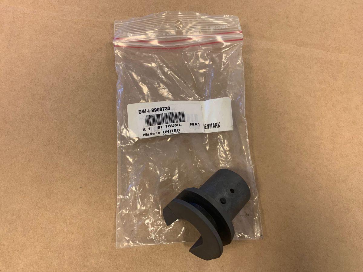 bearing btm nip 150 gj22908733