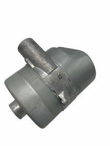 Blower Ame117641-04 240V400W A4.179.1501