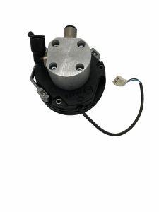 Brake cpl. PL.570.2000