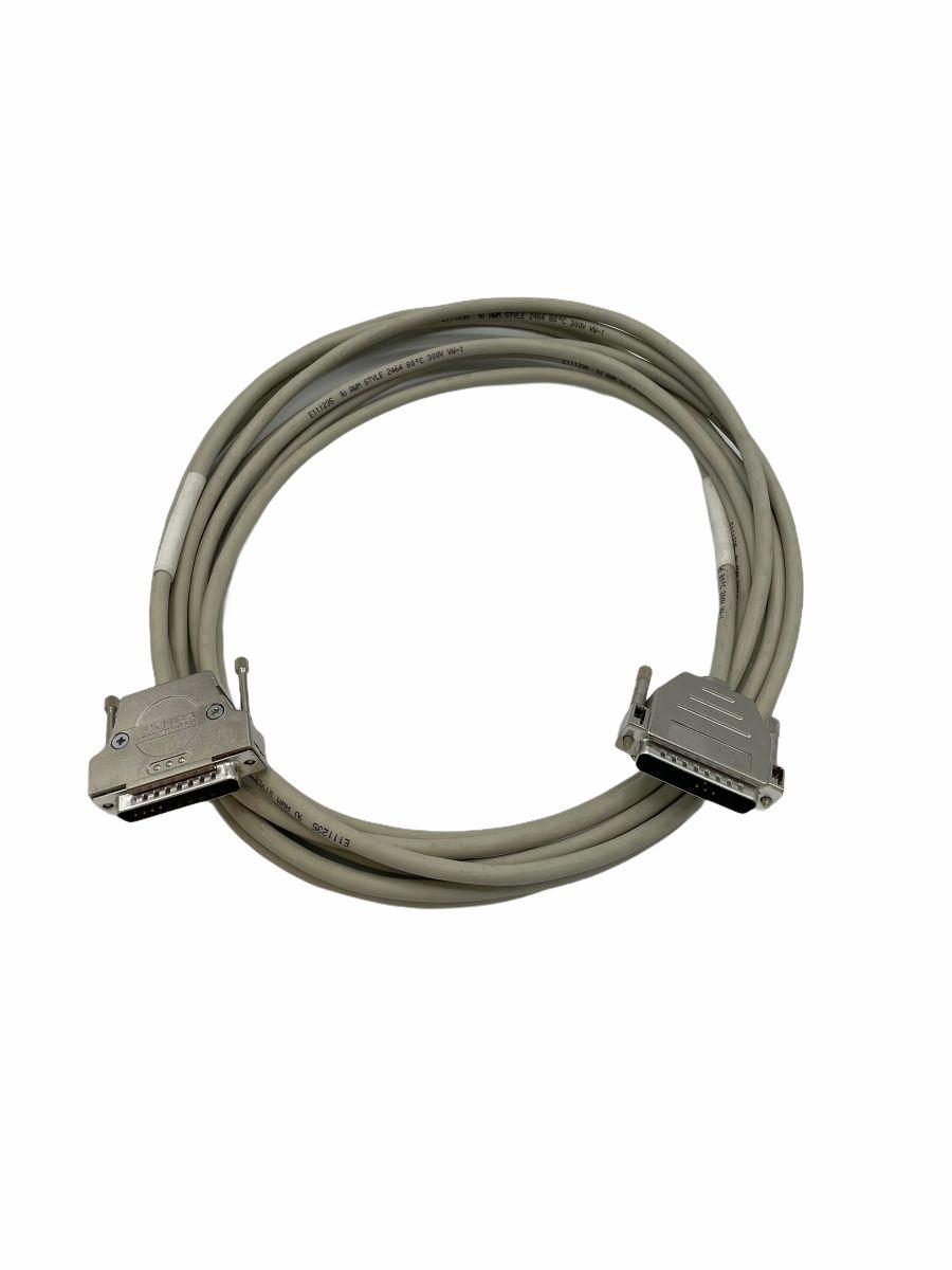 cableinterfacetopsetter 88789