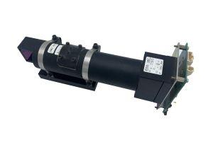 Calibration sensor unit(CAL6M) 100071048V00