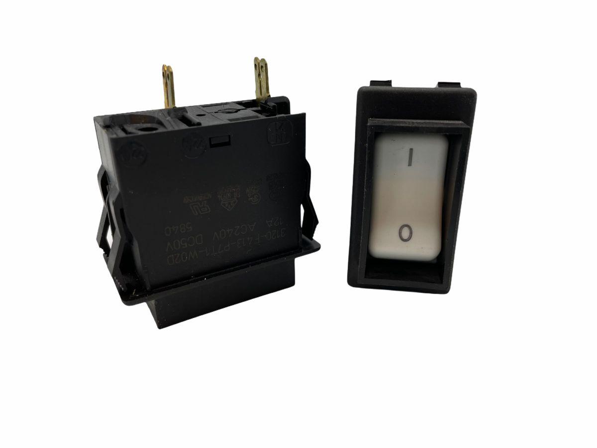 circuitbreaker 3120f413p7t1 12a pl6111173