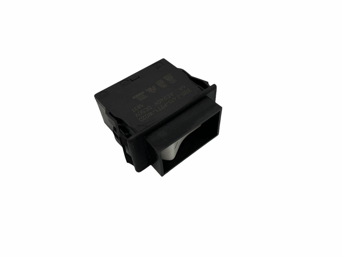 circuitbreaker 3120f413p7t1 pl6067182