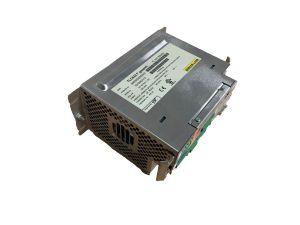 Controller for Heidelberg Suprasetter 74/105 PL.570.3000/02
