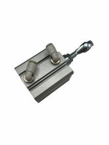 Cylinder PV.040.2200