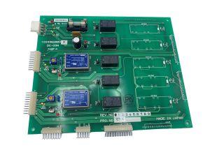 DC-CON Board 100036288V01
