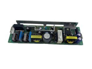 DC Power Supply 100075259V00