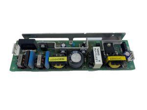 DC Power Supply 100075260V00