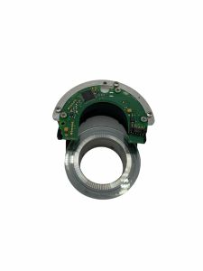 Encoder ERO 1385/4096ST PL.606.1869