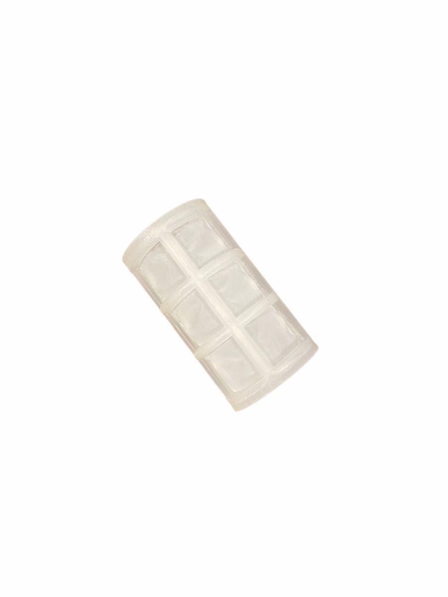 filter insert pl5502001