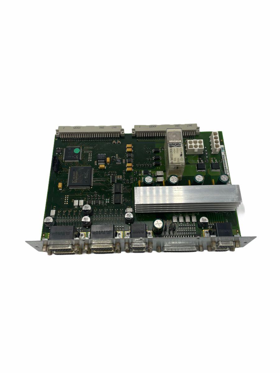flat module 96665 007850980