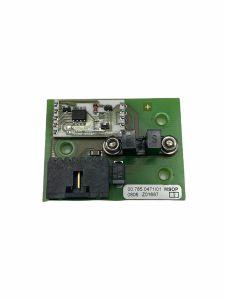 Flat module MSOP 00.785.0471