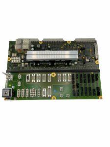 Flat module P-AC 96.663 00.785.0946