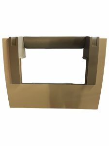 Front plate PL.060.8000