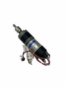 Geared motor PV.101.0001