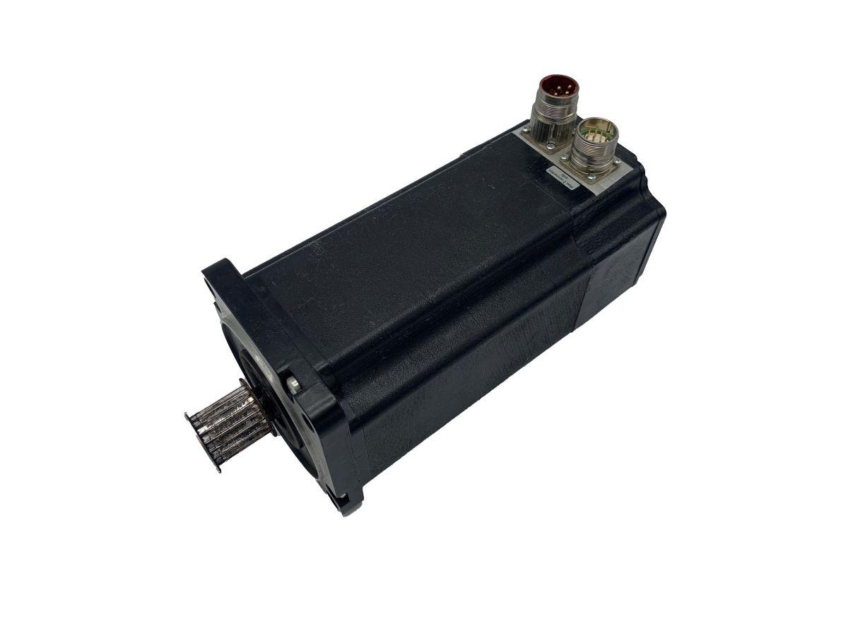 heidelberg suprasetter motor cpl pl0302100