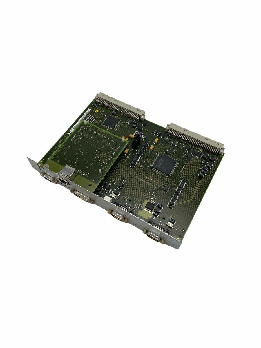 lmacbsicbpcb for heidelberg suprasetter 00785104204