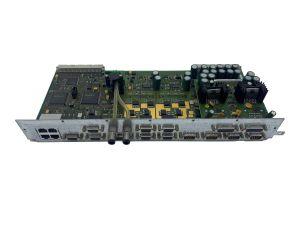P/DSC Board Flat Module 96.613 00.785.0919