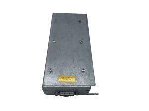 P-LB-DRIVER-CPL 05761298