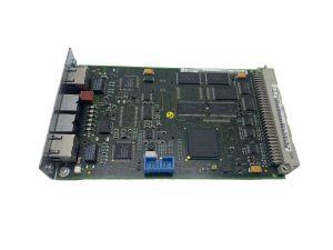 P-P3C2 Board 00.785.0752
