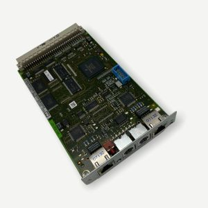 P-P3C2 Board 00.785.1034