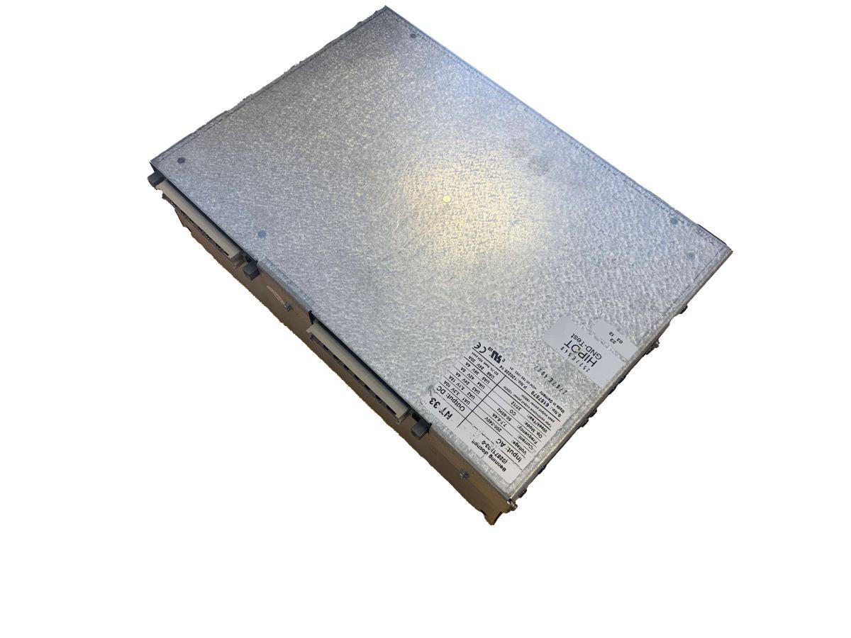 power supply unit heidelberg suprasetter nt33
