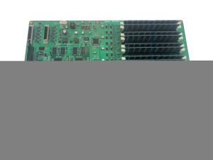 Screen PlateRite IMB2E Board S100085766V00